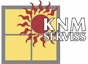 """KNM Serviss"", SIA"
