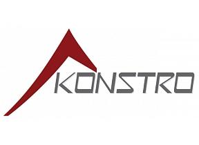 """""""Konstro"""", SIA"""