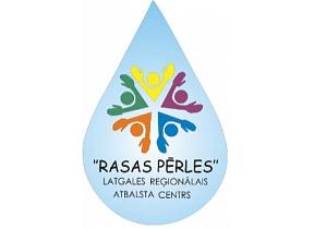 """Latgales Reģionālais atbalsta centrs """"Rasas pērles"""""""
