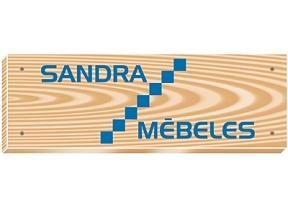 """""""SANDRA MĒBELES"""", SIA"""