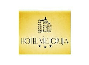 Viesnīca Viktorija ***