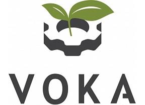 """""""Voka"""", SIA"""