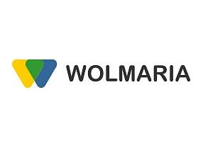"""""""Wolmaria"""", SIA"""