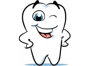 Aidenzones Margaritas ārsta prakse zobārstniecībā
