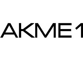 """""""AKME-1"""", SIA"""