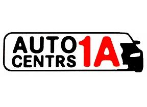 """""""Autocentrs 1a"""", autoserviss"""