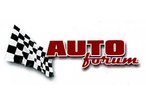 """""""Autoforum"""", veikals, autoserviss, SIA """"Autolap"""""""