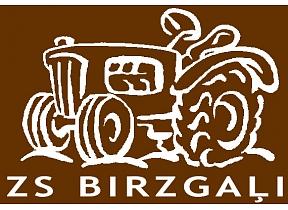 """Birzgaļi"", ZS"