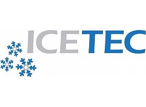 """""""ICETEC LTD"""", SIA, Saldēšanas, dzesēšanas un kondicionēšanas iekārtu remonts, serviss"""
