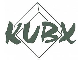 """""""KUBX"""", SIA"""