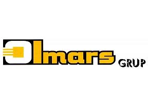 """Olmars Grup"", SIA"