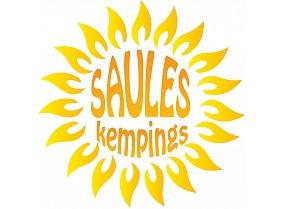 """""""Saules kempings"""""""