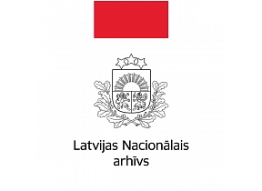 Ventspils zonālais Valsts arhīvs