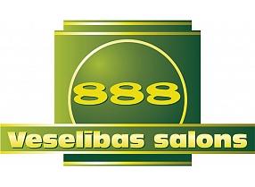 """Veselības salons 888, SIA """"Rodain"""""""