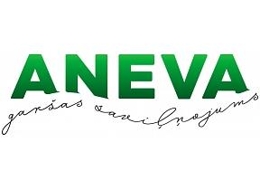 """""""Aneva J"""", SIA"""