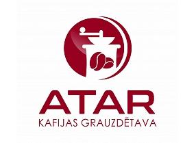 """Atar"", SIA"
