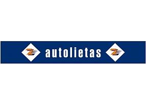"""""""Autolietas PRO"""""""