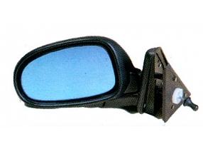 """Autospoguļu serviss"", SIA"