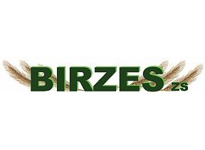 """""""Birzes"""", ZS"""
