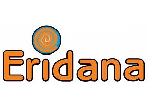 """""""Eridana"""", dāvanu veikals"""