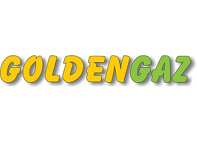 """""""GoldenGaz"""", SIA"""