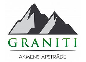 """""""Graniti"""", IK"""