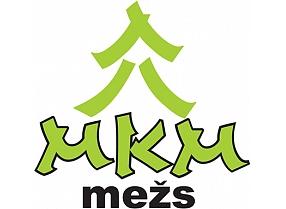 """""""MKM mežs"""", SIA"""