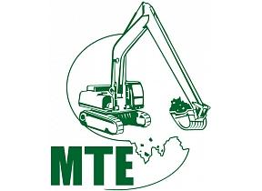 """MTE"", SIA"