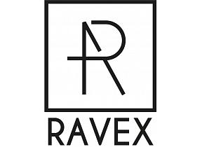 """""""Ravex"""", SIA, """"Montāžnieks DE"""""""