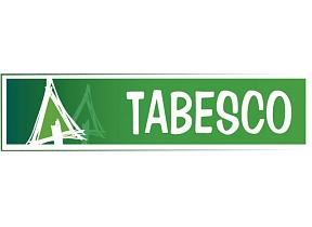 """Tabesco"", SIA"