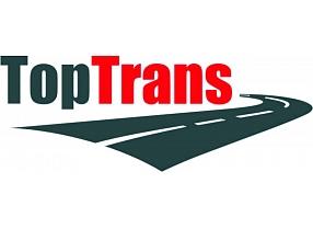 """Top Trans"" SIA"