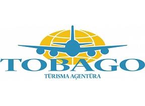 """Tūrisma aģentūra Tobago"", IK"