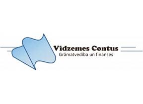 """Vidzemes Contus"", SIA"