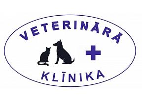 """""""Endijas veterinārā klīnika"""""""