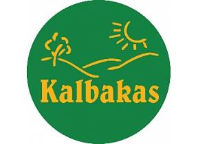"""""""Kalbakas"""", IK"""