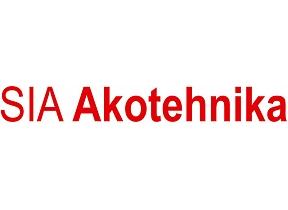 """Akotehnika"", SIA"