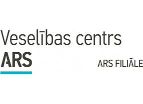 ARS Veselības centrs