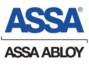 """""""Assaz"""", SIA"""