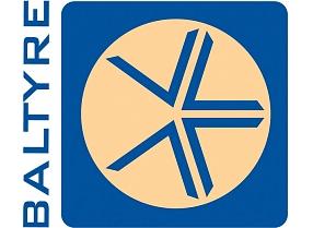 """""""Baltyre Latvia"""" SIA, Riepas - diski - kameras / veikals - noliktava - serviss"""