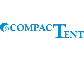 """""""Compact Tent"""", SIA"""