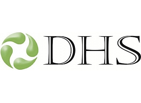 """""""DHS"""", SIA"""