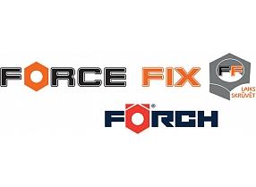 """""""Force Fix"""", SIA"""