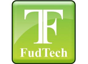 """Fud-Tech"""
