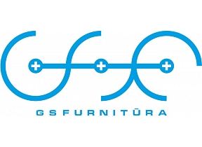 """GS Furnitūra"", SIA"