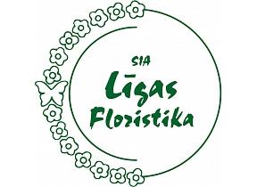 """""""Līgas Floristika"""", SIA"""