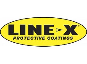 """""""Line-X Baltic"""", SIA, poliuretāna aizsargpārklājumi"""