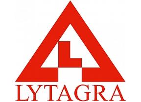 """""""Lytagra"""", AS"""