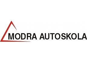 """Modra Autoskola"", SIA"