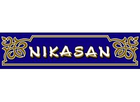 """""""Nika-san"""", SIA"""