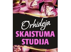 """Studija """"Orhideja"""""""